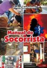MANUAL DO SOCORRISTA - Cód. 203